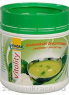 Суп брокколи